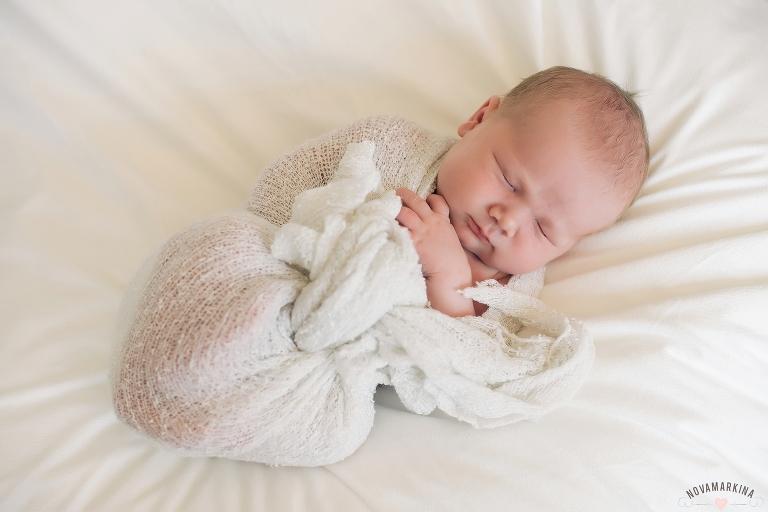 London ontario newborn photography www novamarkina com