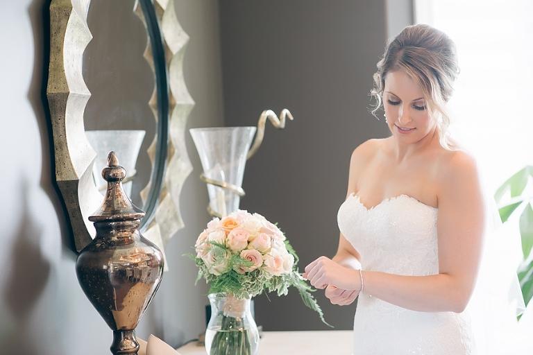 London Ontario Wedding Photogrpaher Nova Markina Novamarkina Photography