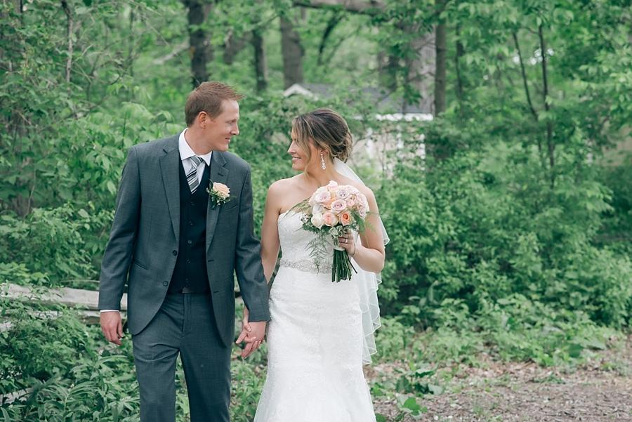 NovaMarkina Photography Sarnia Ontario Wedding