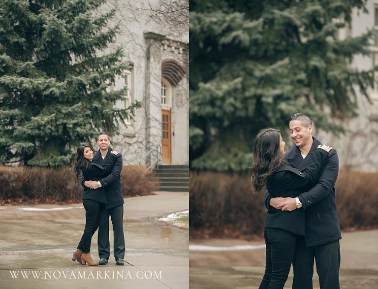 London-Ontario-Engagement-Photography