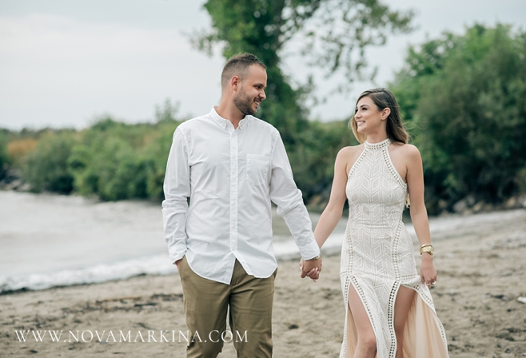 Port_Stanley_Ontario_Engagement_Photographer_NovaMarkina_Photography_0004.jpg