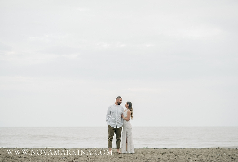 Port_Stanley_Ontario_Engagement_Photographer_NovaMarkina_Photography_0005.jpg
