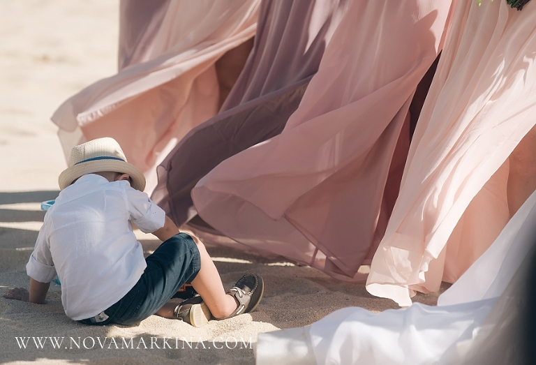 Affordable Wedding Photography London Ontario: A Boutique Wedding Photographer